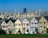 San FranciscoCaliforniaUSA