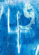 '4' and '9' text, close-up (thumbnail)