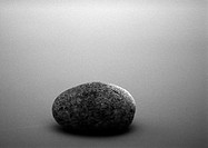 Pebble, b&amp;w