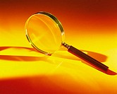 Magnifying glass (thumbnail)