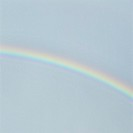 The arc of a rainbow (thumbnail)