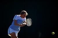 Ball Games, Racquet Sports, Racket Sports,