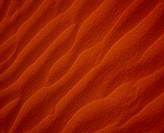 Environment & Nature, Landscape, Desert, Sand dune