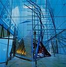 EXPO 1998