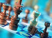 euro, chess
