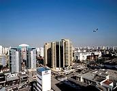 Travel, São Paulo, Brasil