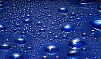 Liquid, water, drops (thumbnail)