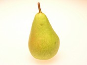 food, fruit, healthy, individual, pear, studio,