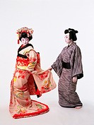 people,Japan,Japanese,kimono,traditional