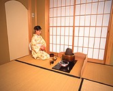 tea ceremony,Japan,tradition,lifestyle
