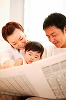 Japanese,family,lifestyle,baby