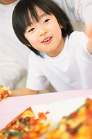 Japanese,family,lifestyle,child,kids