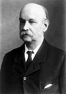 A W Reinold was President of the Physical Society from 1888 to 1890.