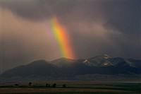 Rainbow, Great Falls, MT