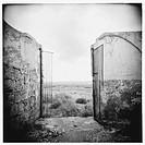 Fortaleza Isabel II, La Mola. Menorca. Balearic Islands. Spain.