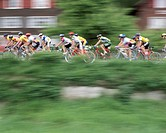 10290684, sport, group, bicycle running, bicycle running, bicycle, bike, running, competition, place, sport, street running, b