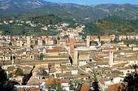 italy, marche, ascoli piceno