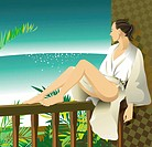 Illustration-Spa (thumbnail)