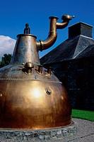 Jameson Distillery Midleton County Cork Ireland