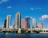 Tampa Florida USA