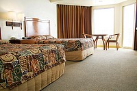 pictures about interior design, hotel rooms
