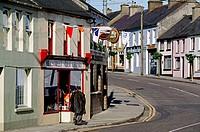 Millstreet. Co. Cork. Ireland.