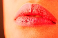Pouty lips (thumbnail)