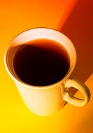 A cup of tea (thumbnail)