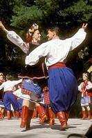 Ukrainian-Folk-Dancers,-NY