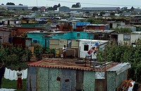 Squatter-Camp,-Alexandra-Township,-Gauteng,-South-Africa