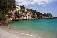 Mallorca, Majorca, Balearic Islands, Spain