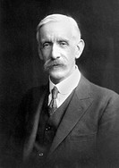 Sir Frederick Gowland Hopkins 1861-1947, British biochemist and Nobel laureate  Hopkins was knighted in 1925  Hopkins shared the 1929 Nobel Prize for ...