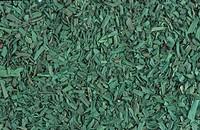 Dried, Tarragon, Artemisia, dranunculus, Artemisia, dracunculus