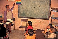 cuba, havana, school