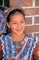 guatemala, quetzaltenango province, almolonga
