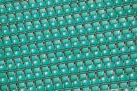 Chairs in a stadium (thumbnail)