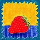 Strawberry (thumbnail)
