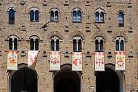 italy, tuscany, volterra