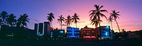 ´SoBe, Miami Beach, Florida´