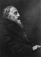 Lord Lindsay 1847-1913, British astronomer, and 26th Earl of Crawford born James Ludovic Lindsay  Lindsay, along with his father, developed a private ...