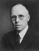 Edward Arthur Milne 1896-1950, British astrophysicist and mathematician, most commonly known as Arthur Milne  Milne worked on mathematical problems in...