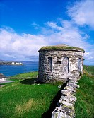 Co Cork, Folly, Crookhaven,