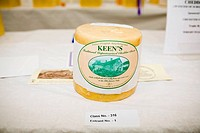 Frome Cheese Show 2006