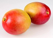 Two Mangoes - Non Exclusive