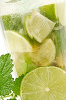Mojito (thumbnail)