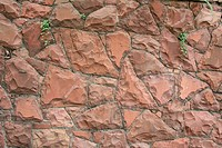 stone texture, São Paulo, Brazil