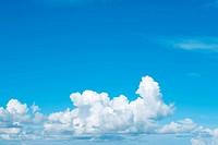 abroad, landscape, cloud, sky