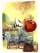 Apple orchard (thumbnail)