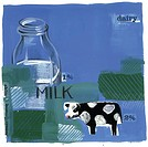 Milk (thumbnail)