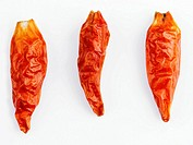 Chili peppers (thumbnail)